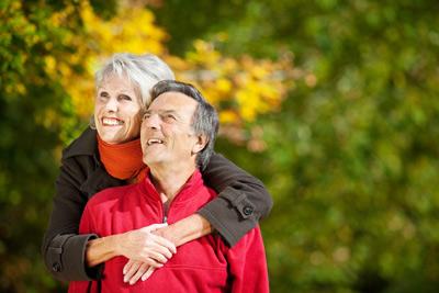 Altersvorsorge Versicherungsmakler Bad Berleburg
