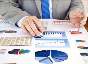 vermögensaufbau investmentfonds